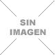 PASIONCOM - Chica busca chico negro Contactos con